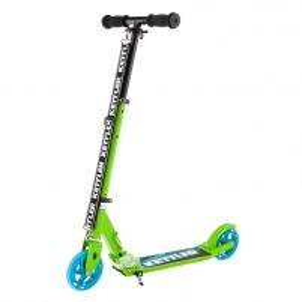 Paspirtukas Alu-Roller Zero 6 Greenatic Paspirtukai, balansiniai dviračiai