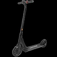 Paspirtukas Denver eKick scooter 8 wheels Paspirtukai, balansiniai dviračiai
