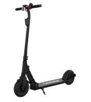 Paspirtukas Denver SCO-80130 Paspirtukai, balansiniai dviračiai