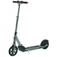 Paspirtukas Razor E Prime Electric Scooter Paspirtukai, balansiniai dviračiai