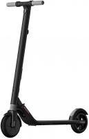 Paspirtukas Segway Ninebot KickScooter ES1 Paspirtukai, balansiniai dviračiai