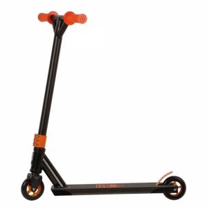 Paspirtukas Shaun White Hero 3 Paspirtukai, balansiniai dviračiai