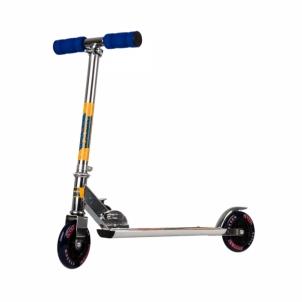Paspirtukas WORKER Racer Paspirtukai, balansiniai dviračiai