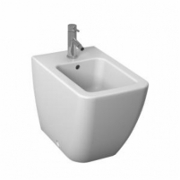 Pastatoma bidė Jika Pure The bidet