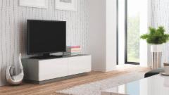 Pastatoma TV spintelė Livo RTV-160S Baldų kolekcija LIVO