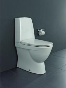 Acting toilet Laufen Pro Nordic Lavatory closets