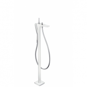 Pastatomas maišytuvas voniai PuraVida 15473000 Bathroom faucets