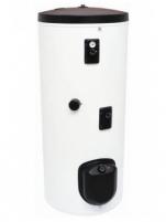 Pastatomas vandens šildytuvas Drazice OKC 200 NTRR, 200 l