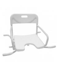 Pasukama vonios kėdė 11210