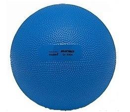 Pasunkintas kamuolys Heavymed 3 kg