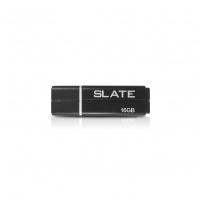 Patriot Slate 16GB USB 3.0, Black
