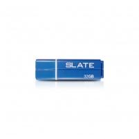 Patriot Slate 32GB USB 3.0, Blue