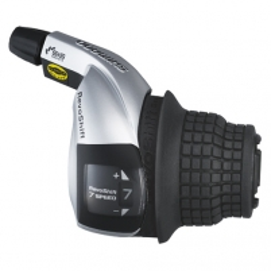 Pavarų perjungimo rankenėlė Revo Shifter Right 7S, SL-RS45 Tourney