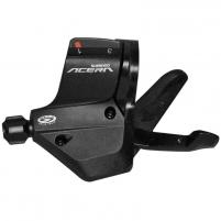 Pavarų perjungimo rankenėlė Shift Lever Left 3S Acera SL-M390 1800mm