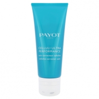 Payot Celluli Ultra Performance Cellulite Corrector Care Cosmetic 200ml