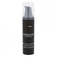 Payot Homme Optimale Wrinkle Smoothing Fluid Cosmetic 50ml