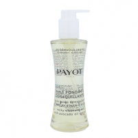 Payot Huile Fondante Démaquillante Cosmetic 200ml Facial cleansing