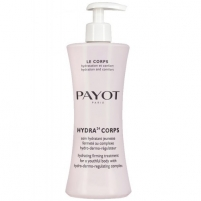 Payot Hydra24 Corps 400 ml Hydra24 Hydrating Care