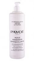 Payot Milky Cleansing Oil Cosmetic 1000ml Facial cleansing