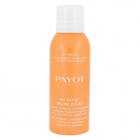 Payot My Payot Anti-Pollution Revivifying Mist Cosmetic 125ml