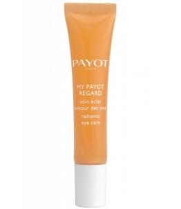 Payot My Payot Regard Eye Care Cosmetic 15ml (testeris) Paakių priežiūros priemonės