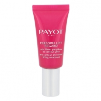 Payot Perform Lift Regard Cosmetic 15ml