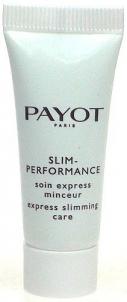 Payot Slim Performance Slimming Care Cosmetic 10ml Stangrinamosios kūno priežiūros priemonės