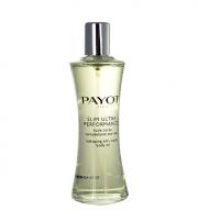 Payot Slim Ultra Performance Reshaping Anti-Water Oil Cosmetic 100ml Stangrinamosios kūno priežiūros priemonės