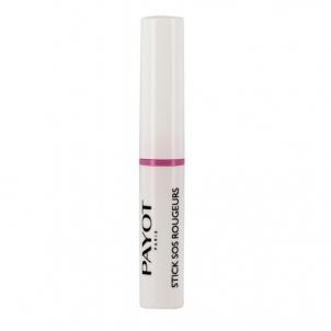 Payot Stick SOS Rougeurs Cosmetic 1,6g Maskuojamosios priemonės veidui