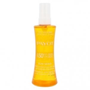 Payot Sun Sensi Oil Spray SPF50 Cosmetic 125ml