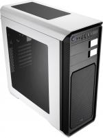 PC korpusas be PSU Aerocool AERO-800 WHITE ATX , USB3.0