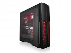 PC Korpusas be PSU MODECOM C 5