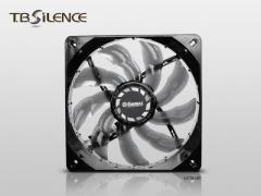 PC korpuso ventiliatorius Enermax T.B.Silence PWM 13.9cm