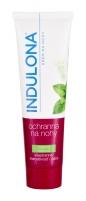 Pėdų cream INDULONA Protective Mint 85ml Leg care
