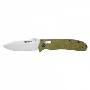 Knife Ganzo G704-G