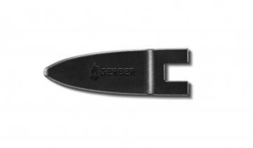 Knife Gerber River Shorty