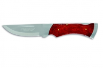 Peilis Marttiini Folding Knife