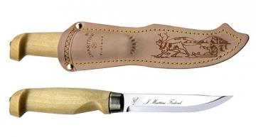Peilis Marttiini Lynx Knife 129