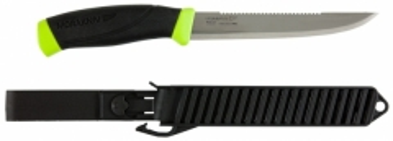 Knife Mora Fishing Comfort Scaler 150
