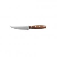 Peilis Norr Tomato/steak knife 12cm (FSC) Stainless steel knives