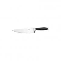 Peilis Royal Cooks knife 21cm Stainless steel naži