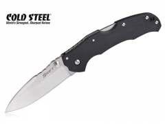 Peilis Cold Steel SWIFT I