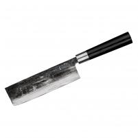 Peilis Super 5, 6.7/171mm Nerūdijančio plieno peiliai