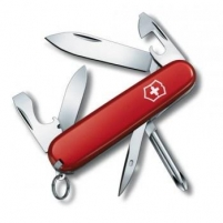 Knife Tinker 0.4603 Victorinox Knives and other tools