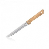 PEILIS VIRTUVINIS BRILLANTE 15CM (7047) Stainless steel knives