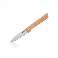 PEILIS VIRTUVINIS BRILLANTE 7,5CM (7049) Stainless steel knives