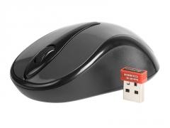 Pelė A4Tech V-Track G3-280A USB