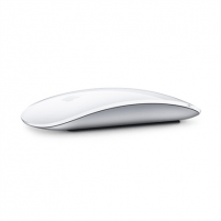 Pelė Magic Mouse 2