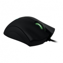 Razer DeathAdder 2013 Essential Ergonomic Gaming Mouse Mouse