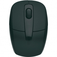 Pelė TRUST WIRELESS MINI TRAVEL MOUSE